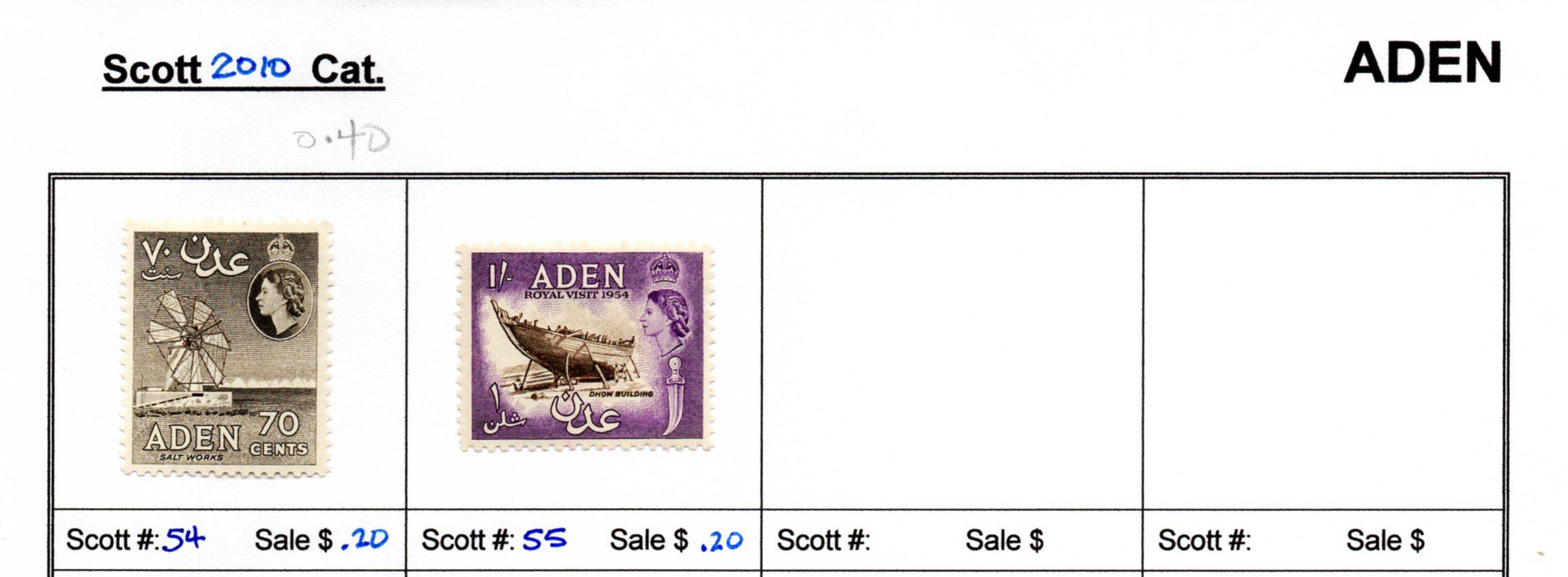http://www.stamporator.com/images/Aden-001.jpg
