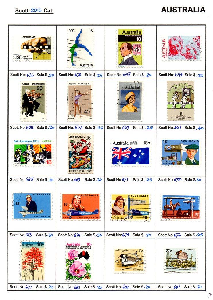 http://www.stamporator.com/images/Australia-009.jpg