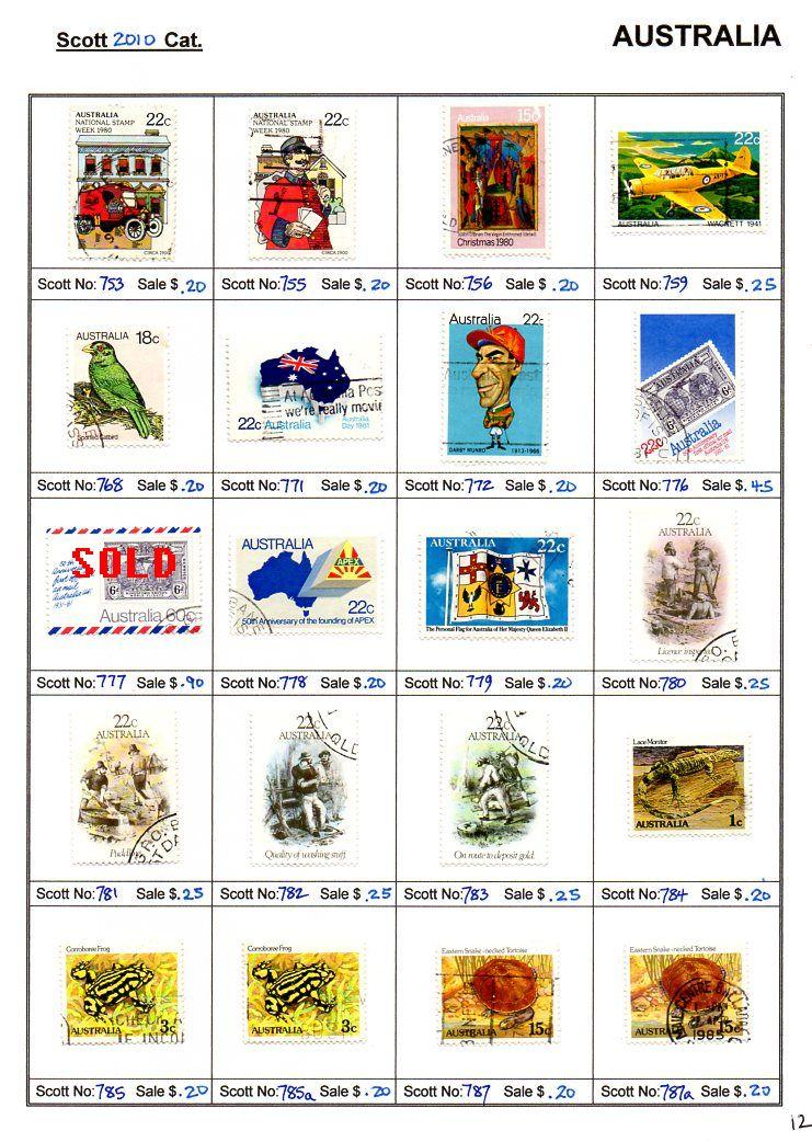 http://www.stamporator.com/images/Australia-012.jpg
