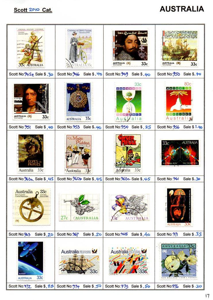 http://www.stamporator.com/images/Australia-017.jpg