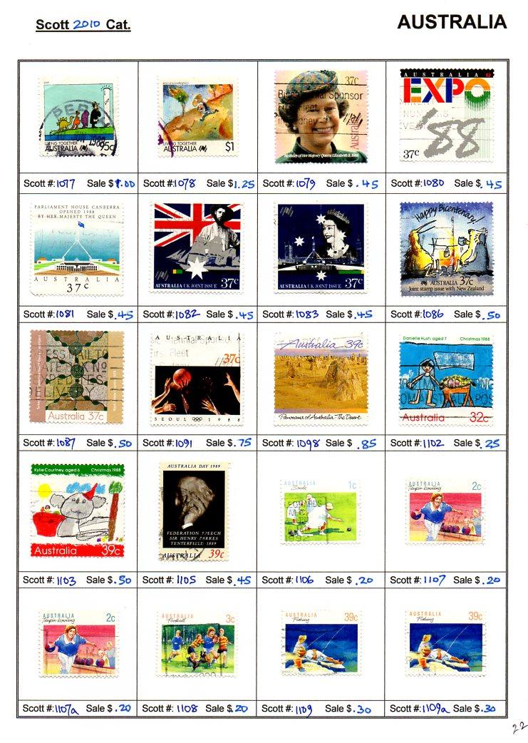 http://www.stamporator.com/images/Australia-022.jpg