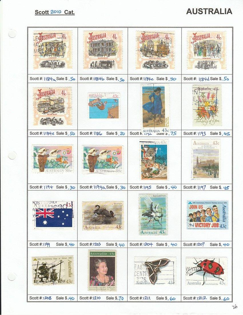 http://www.stamporator.com/images/Australia-026.jpg