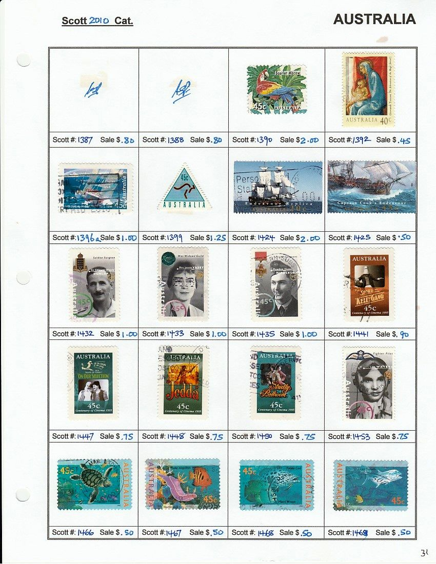 http://www.stamporator.com/images/Australia-031A.jpg
