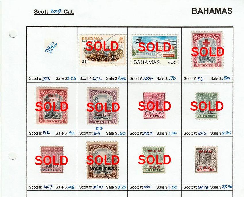 http://www.stamporator.com/images/Bahamas-001A.jpg