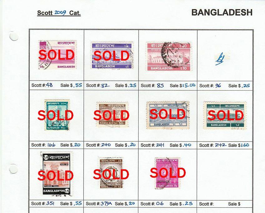 http://www.stamporator.com/images/Bangladesh-001A.jpg