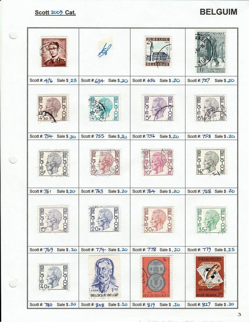 http://www.stamporator.com/images/Belguim-003A.jpg