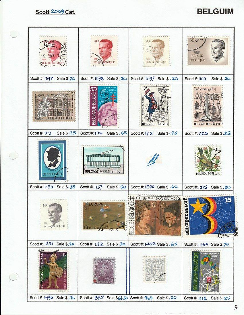 http://www.stamporator.com/images/Belguim-005A.jpg