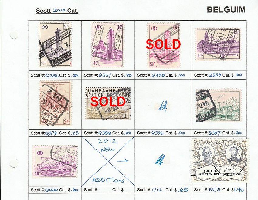 http://www.stamporator.com/images/Belguim-007A.jpg