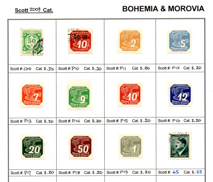 http://www.stamporator.com/images/Bohemia_Morovia-003.jpg