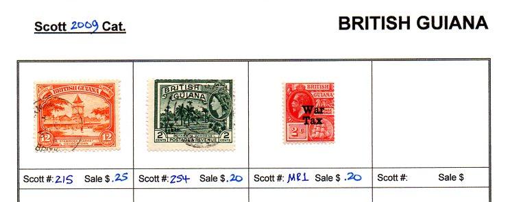 http://www.stamporator.com/images/British_Guiana-001.jpg