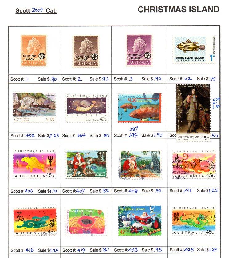 http://www.stamporator.com/images/Christmas_Island-001.jpg