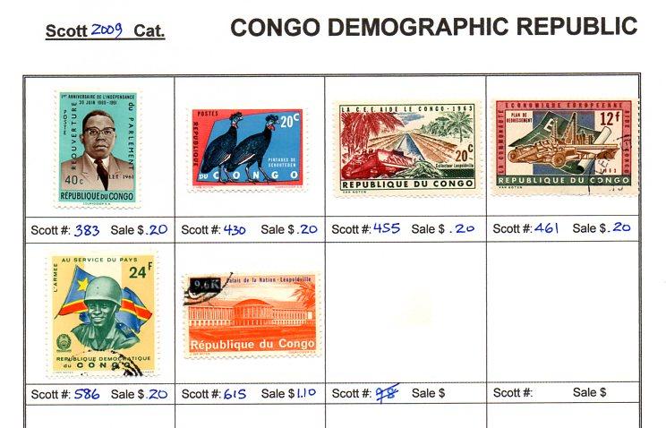 http://www.stamporator.com/images/Congo_Demographic_Republic-001.jpg