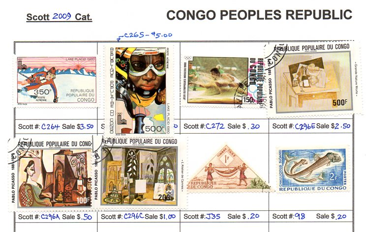 http://www.stamporator.com/images/Congo_Peoples_Republic-002.jpg