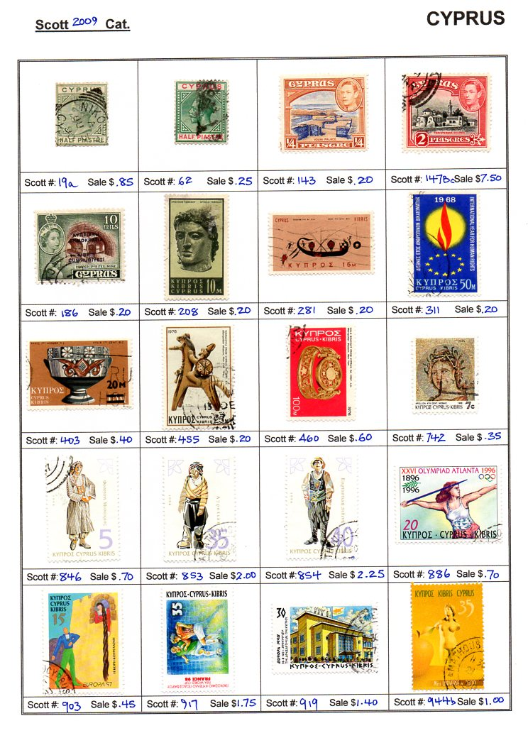 http://www.stamporator.com/images/Cyprus-001.jpg