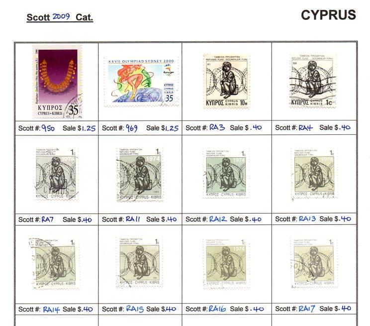 http://www.stamporator.com/images/Cyprus-002.jpg