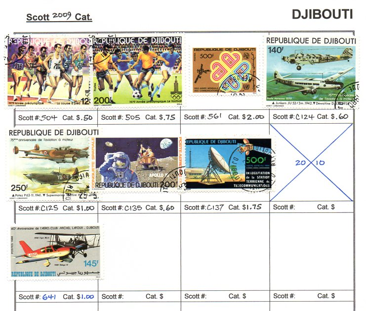 http://www.stamporator.com/images/Djibouti-001.jpg