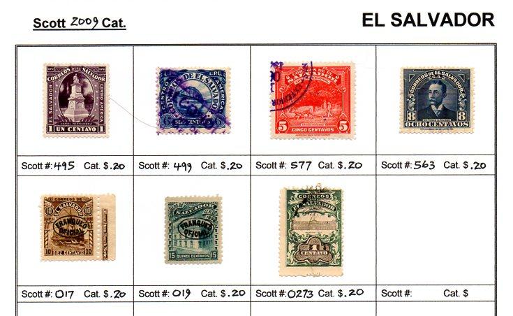 http://www.stamporator.com/images/El_Salvador-002.jpg