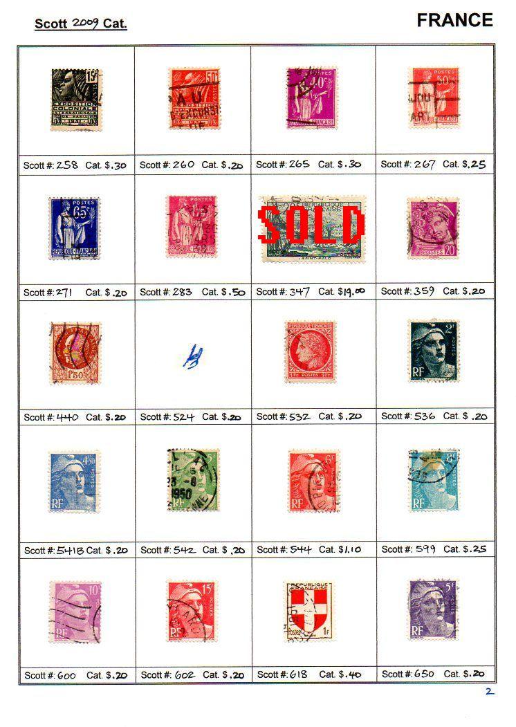http://www.stamporator.com/images/France-002A.jpg