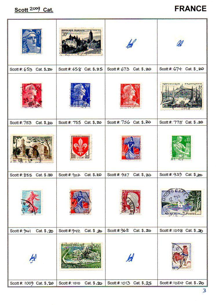 http://www.stamporator.com/images/France-003A.jpg