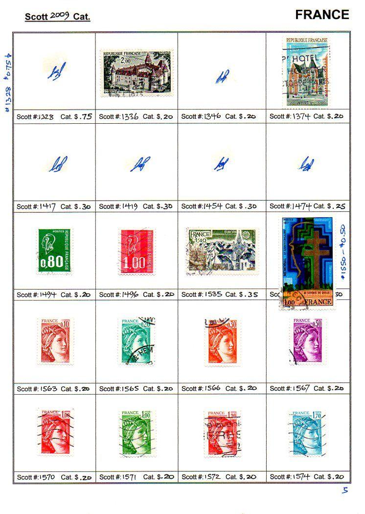 http://www.stamporator.com/images/France-005A.jpg