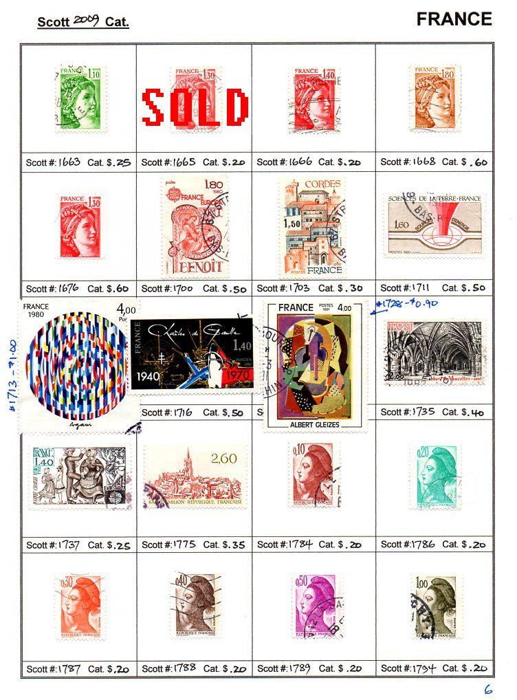http://www.stamporator.com/images/France-006.jpg
