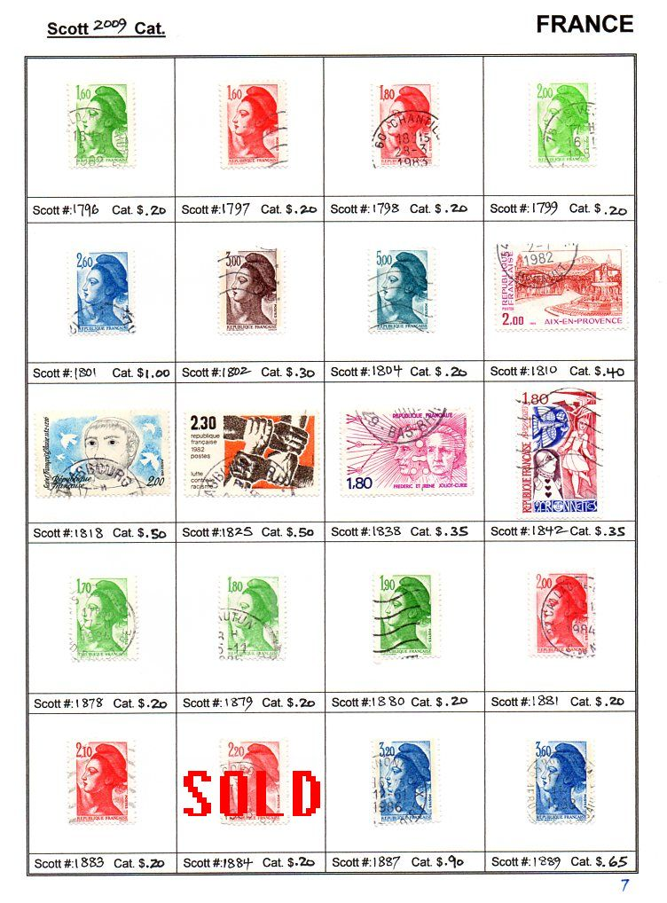 http://www.stamporator.com/images/France-007.jpg