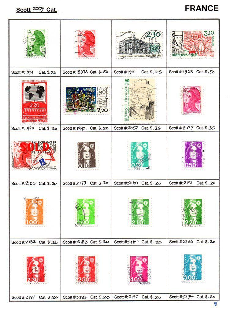 http://www.stamporator.com/images/France-008.jpg