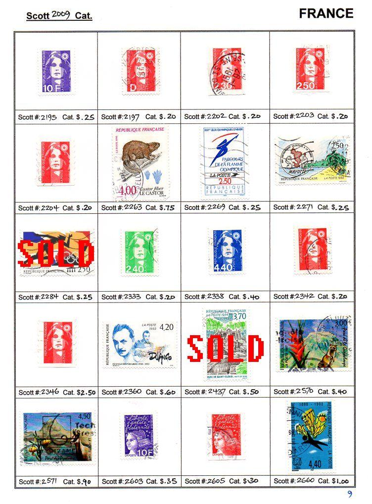 http://www.stamporator.com/images/France-009.jpg
