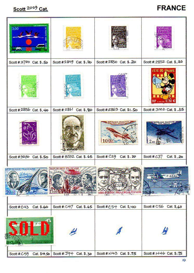 http://www.stamporator.com/images/France-010A.jpg