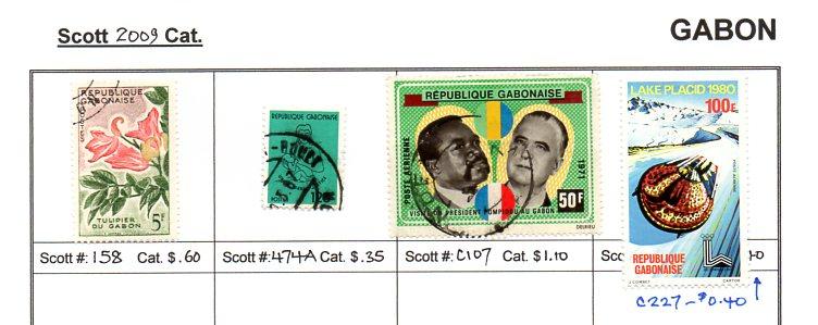 http://www.stamporator.com/images/Gabon-001.jpg