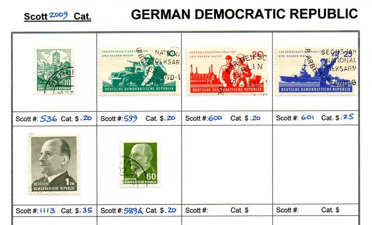 http://www.stamporator.com/images/German_Democratic_Republic-009.jpg