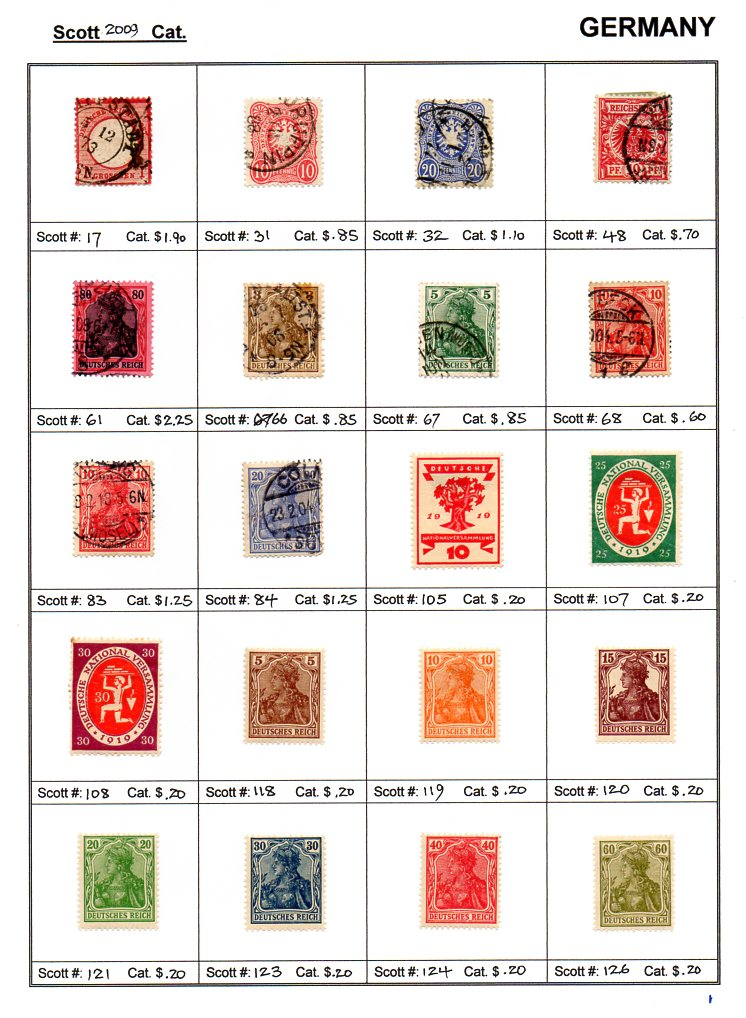 http://www.stamporator.com/images/Germany-001.jpg