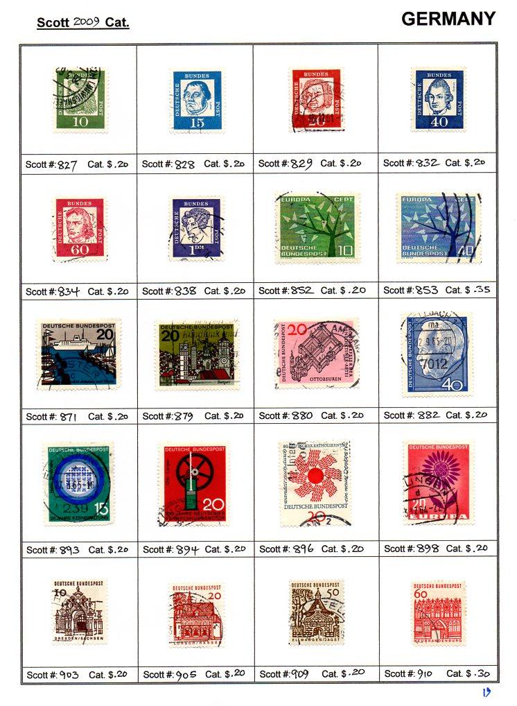 http://www.stamporator.com/images/Germany-019.jpg