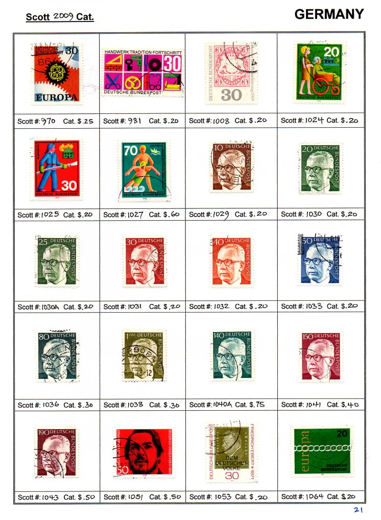 http://www.stamporator.com/images/Germany-021.jpg