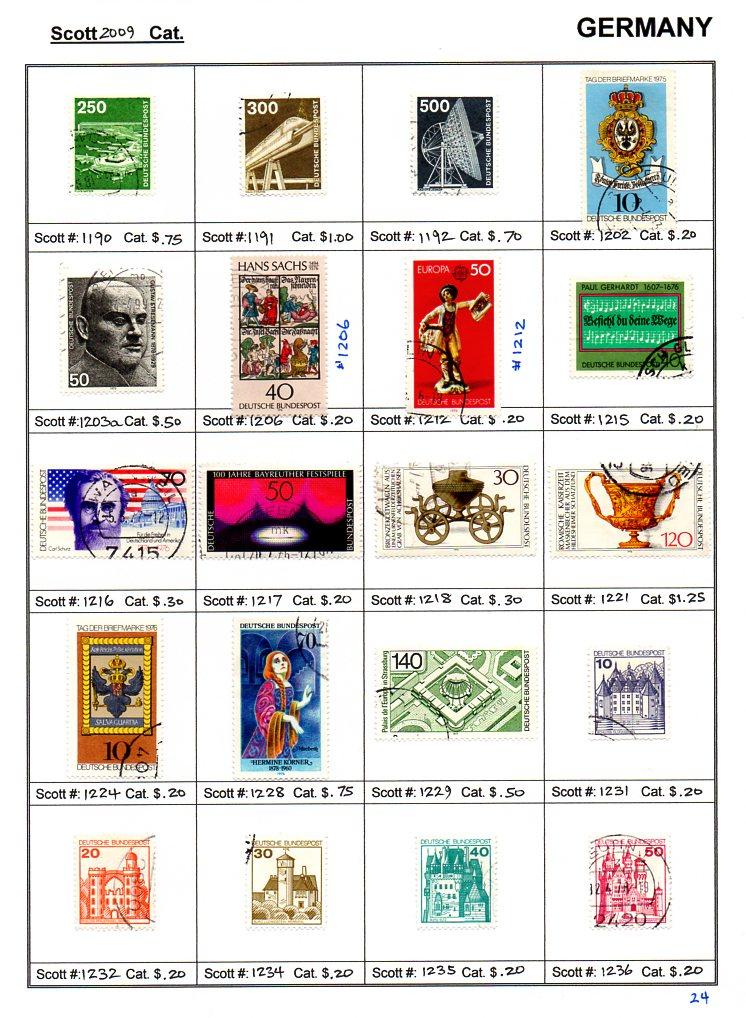 http://www.stamporator.com/images/Germany-024.jpg