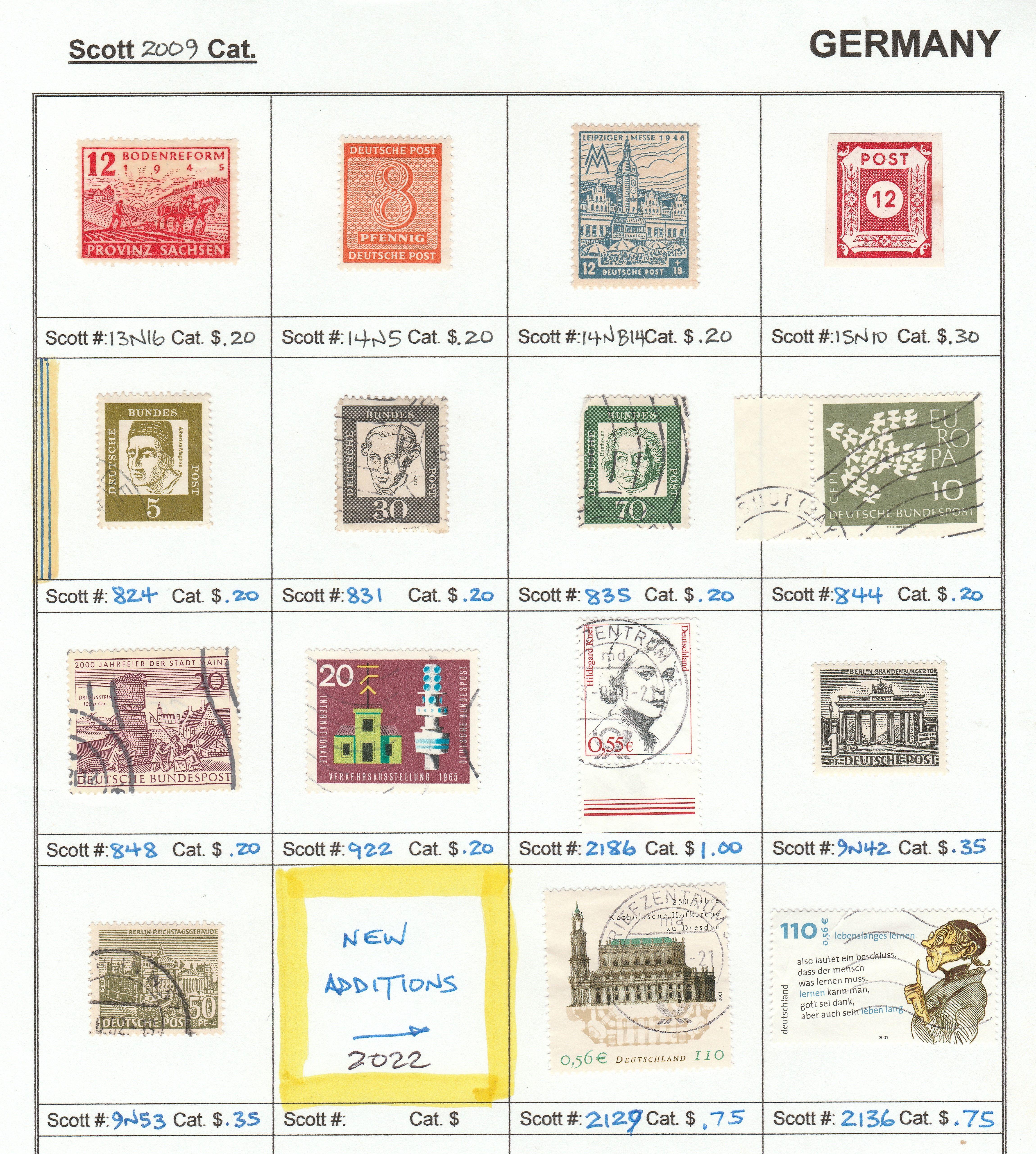 http://www.stamporator.com/images/Germany-044.jpg