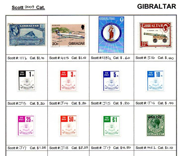 http://www.stamporator.com/images/Gibraltar-001.jpg