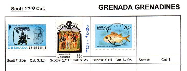 http://www.stamporator.com/images/Grenada_Grenadines-001.jpg