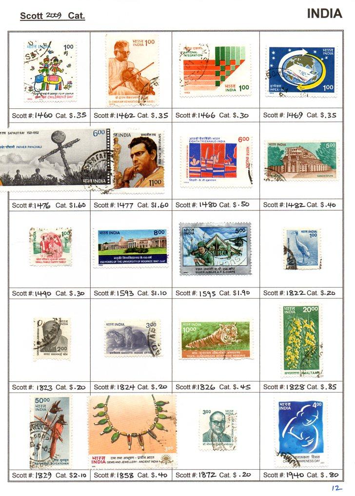 http://www.stamporator.com/images/India-012.jpg
