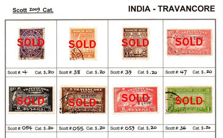 http://www.stamporator.com/images/India_Travancore-001.jpg