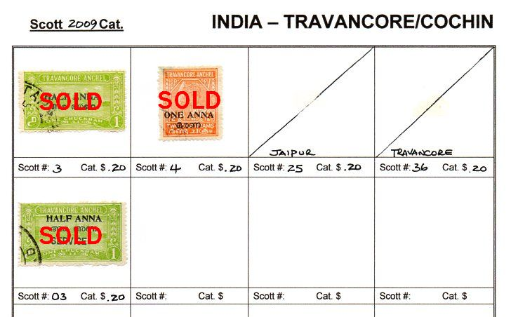 http://www.stamporator.com/images/India_Travancore_Cochin-001.jpg
