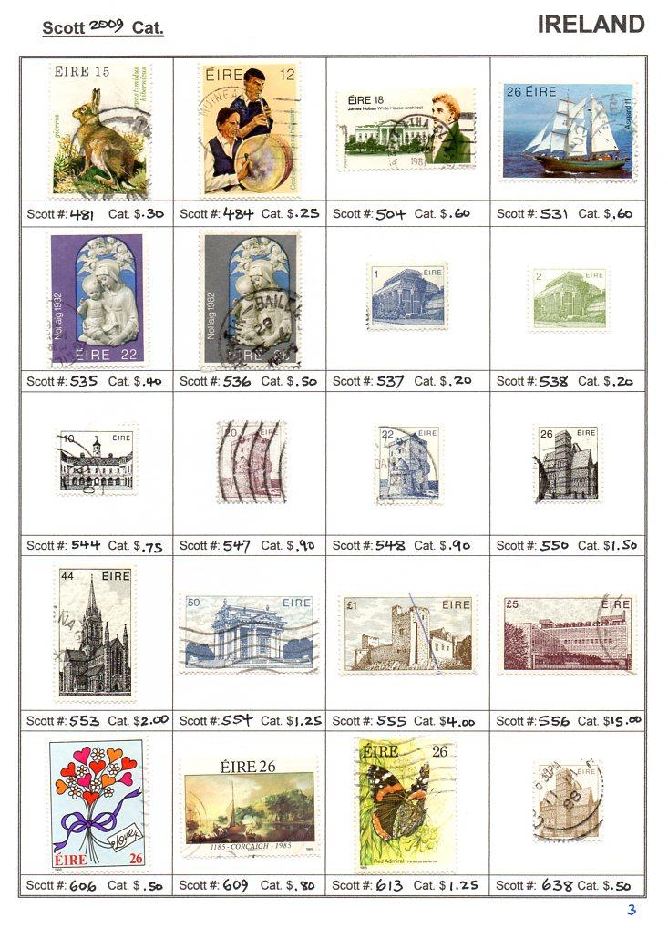 http://www.stamporator.com/images/Ireland-003.jpg
