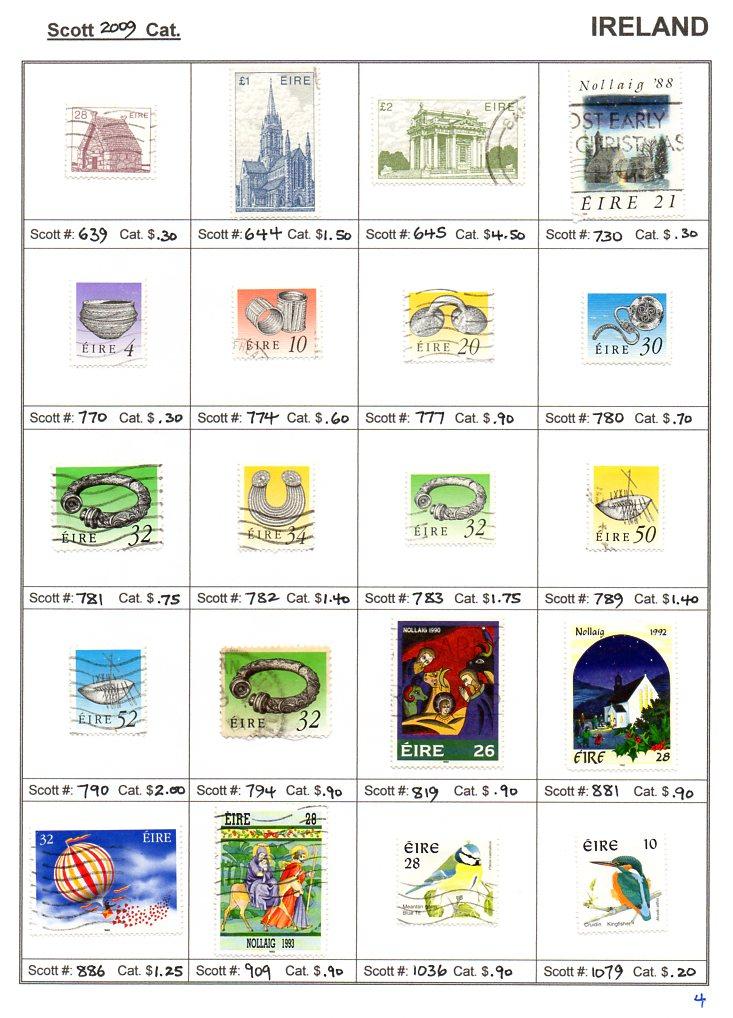 http://www.stamporator.com/images/Ireland-004.jpg
