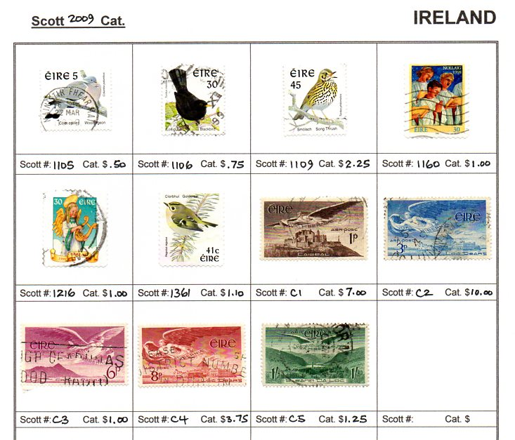 http://www.stamporator.com/images/Ireland-005.jpg