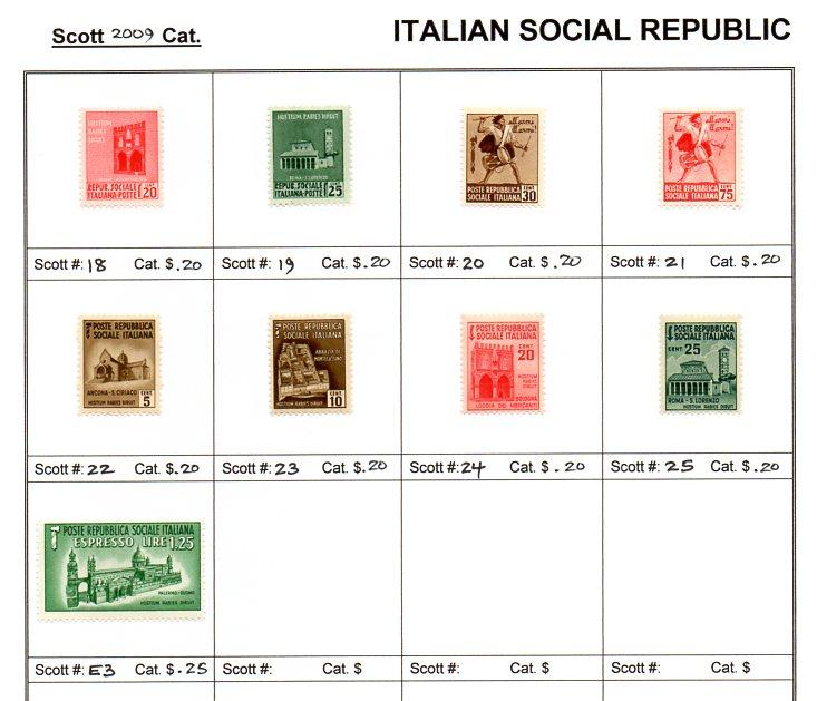 http://www.stamporator.com/images/Italian_SR-001.jpg