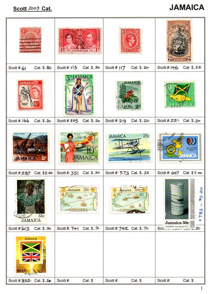 http://www.stamporator.com/images/Jamaica-001.jpg