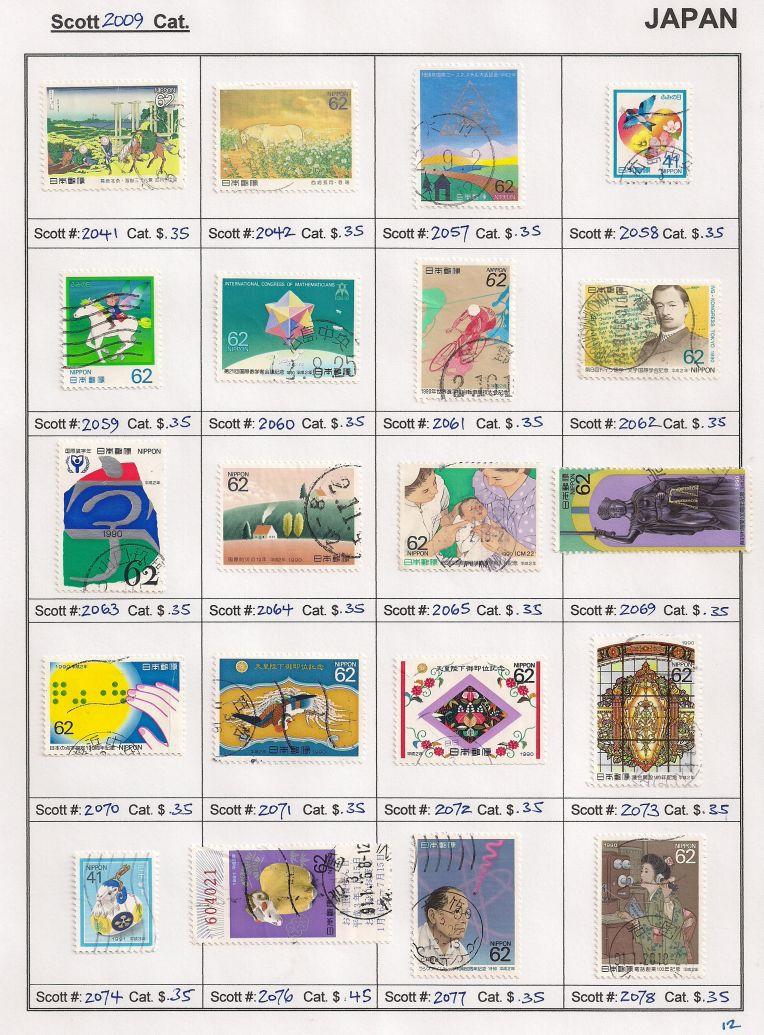http://www.stamporator.com/images/Japan-012.jpg