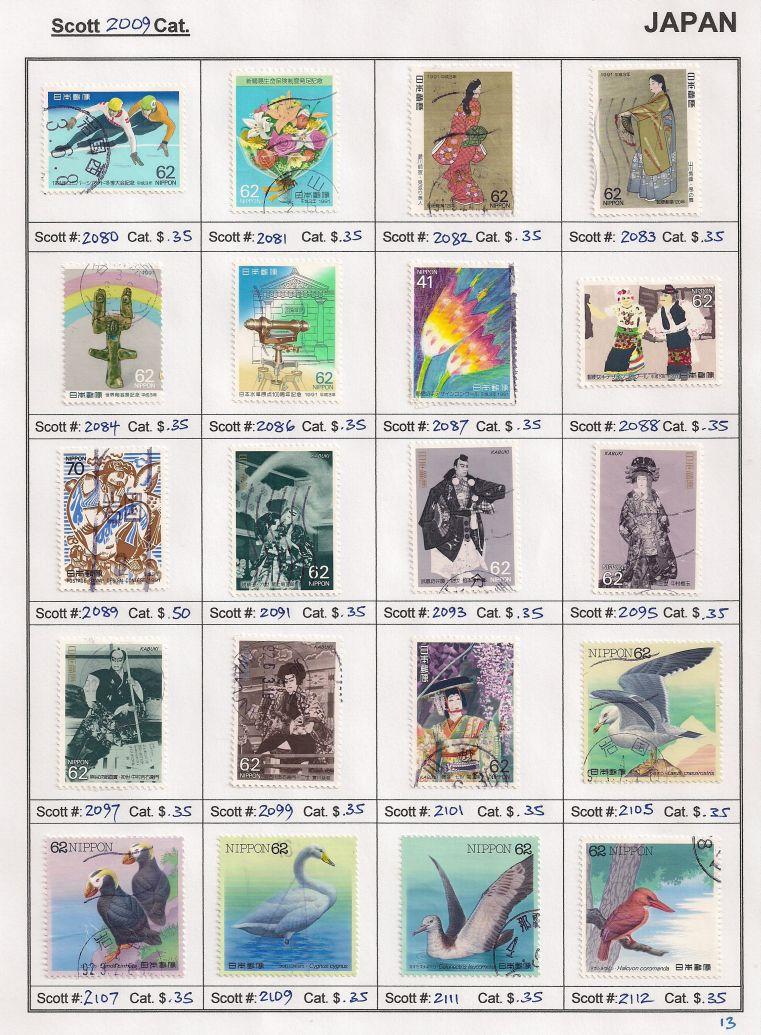 http://www.stamporator.com/images/Japan-013.jpg