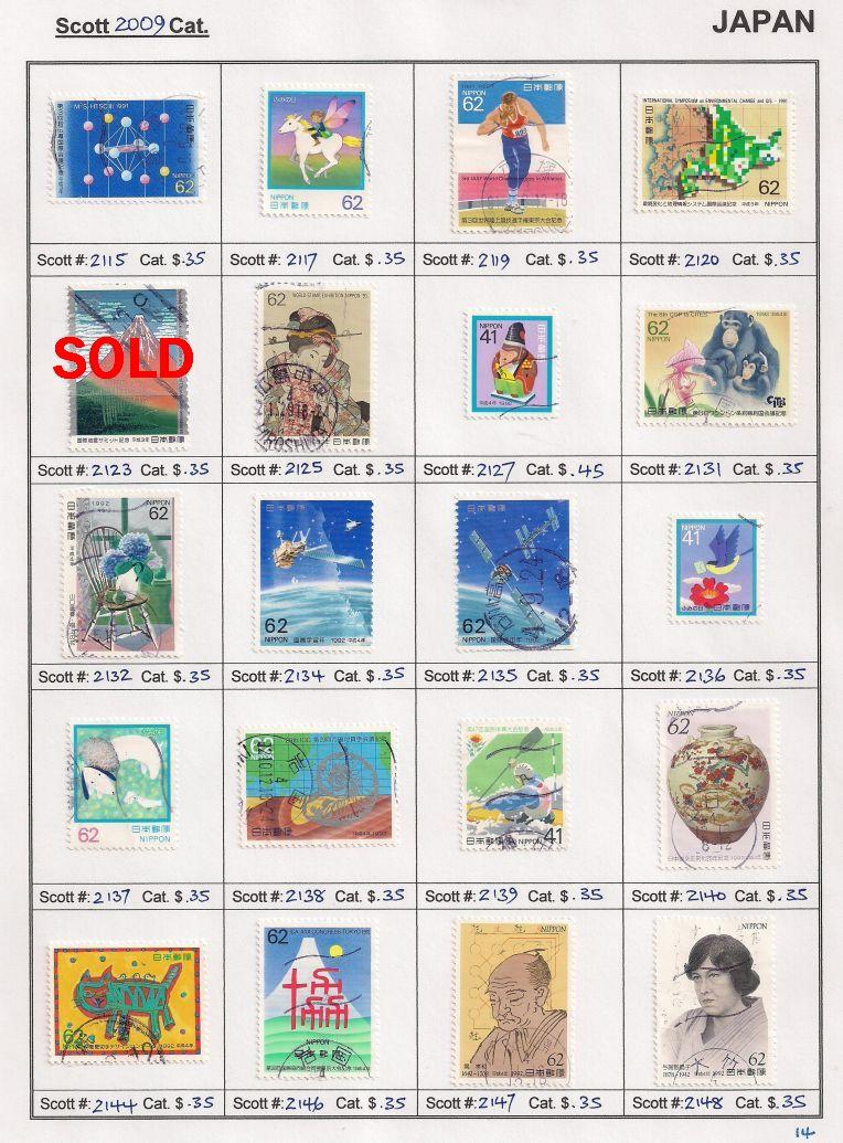 http://www.stamporator.com/images/Japan-014.jpg