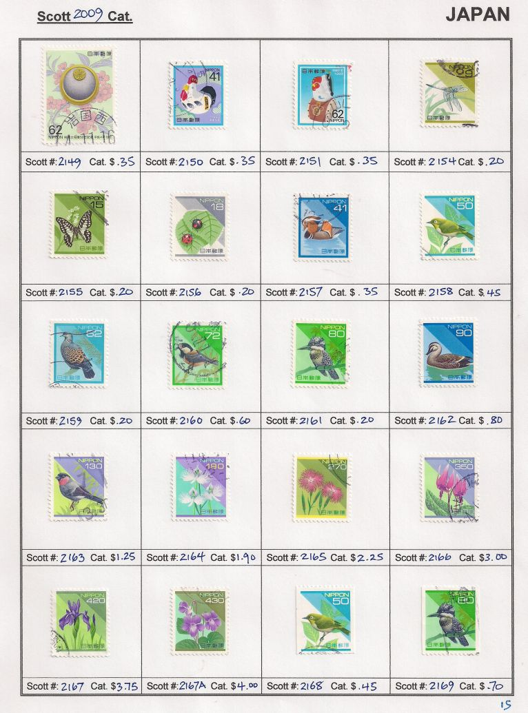 http://www.stamporator.com/images/Japan-015.jpg